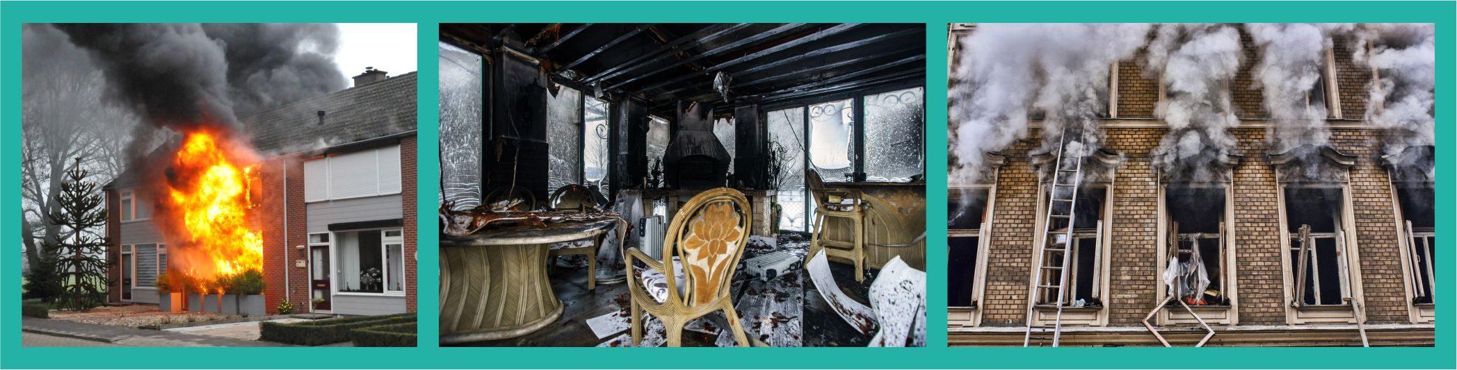 brandschade tegenexpert huisbrand prive expert huisbrand