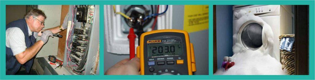 elektrische schade tegenexpert tegenexpertise prive expert